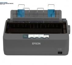 Εκτυπωτής Epson LX350