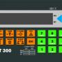 pliktrologio VT300