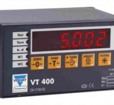 endiktis Vishay VT400