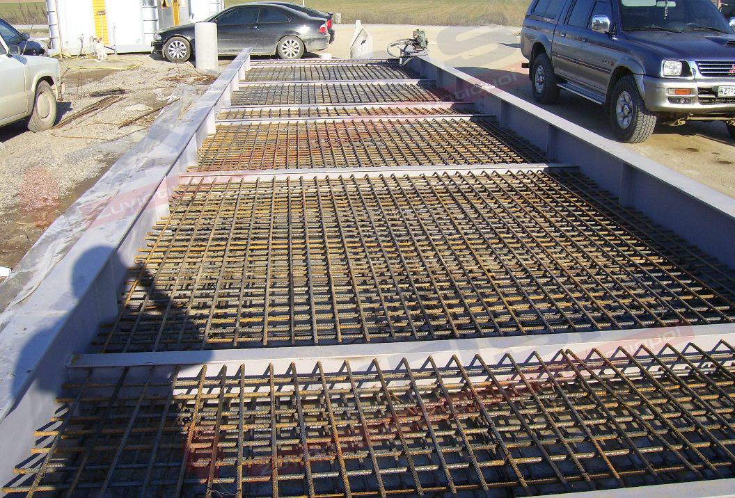 Truck Frame Repair Cost