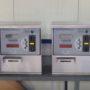 kataskevi automatou sistimatos zigisis
