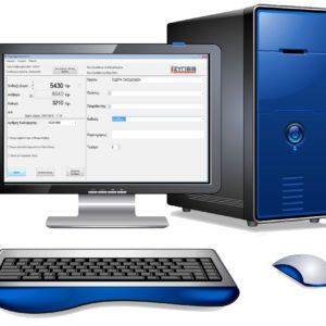software diaxeirisi gefiroplastiggaw