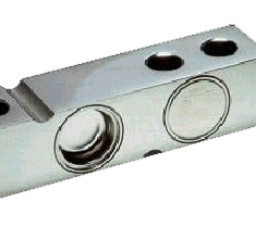 diatmitiki dinamokipseli - model 3510