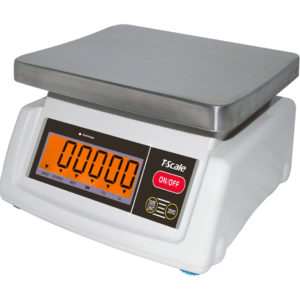 zigaria t28 checkweigh