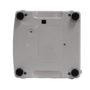 Επαγγελματική ζυγαριά T-ScaleΤ28 ΙΙΙ για έλεγχο βάρους - κάτω μέρος