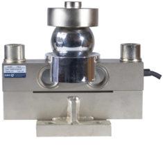 dinamokipsili double shear beam zemic hm9b