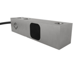load cell flintec SB9