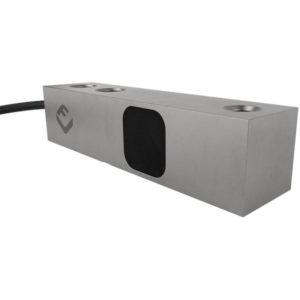 load cell flintec SB9